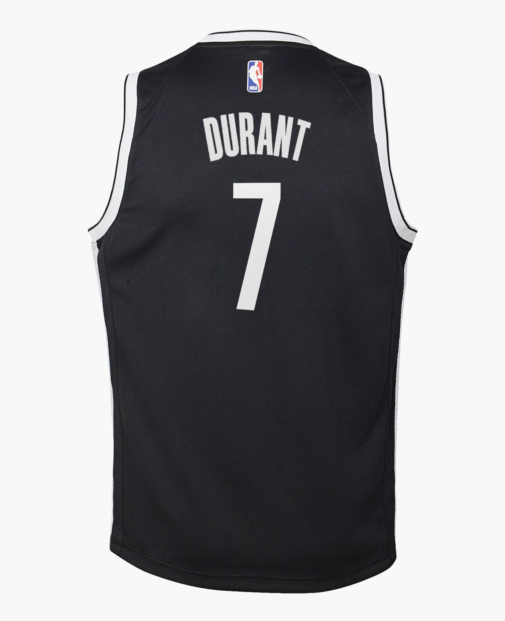 Youth Durant Icon Swingman Jersey