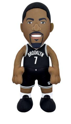 Kevin Durant Doll 10""