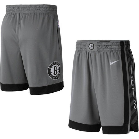 Men's Nike Statement Edition Shorts