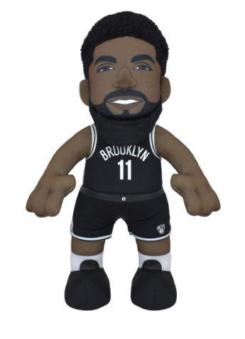 Kyrie Irving Doll 10""