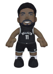Kyrie Irving Doll 10