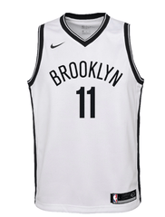 Youth Irving #11 Association Swingman Jersey - NetsStore.com