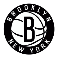 brand new a444c 2cd02 Brooklyn Nets Official Online Store