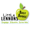 Little Lennons LLC