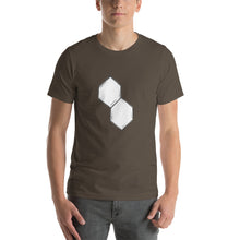 CONNECTED  Unisex T-Shirt