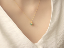 Necklace Miniball