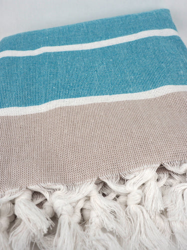 Turkish Towel Myra