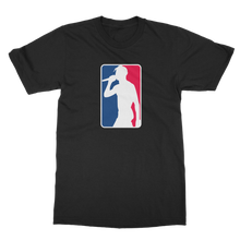 Load image into Gallery viewer, Pro Rap League 2pac T-Shirts
