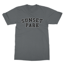 Load image into Gallery viewer, Sunset Park T-Shirts