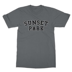 Sunset Park T-Shirts