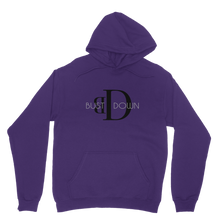 Load image into Gallery viewer, Bust Down Hoodies