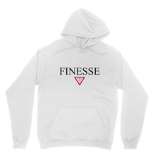 Load image into Gallery viewer, Finesse Hoodies