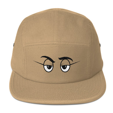 On Sight Five Panel