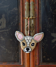 Load image into Gallery viewer, Breezy Bambi Gift Hanger