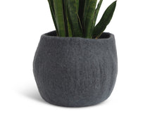 Load image into Gallery viewer, Flower Pot - L
