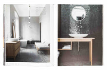 Load image into Gallery viewer, Take a Bath: Interior Design for Bathrooms