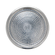 Load image into Gallery viewer, Darjeeling Tray 48 cm