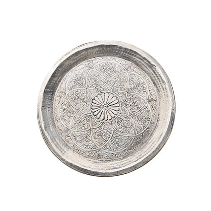 Indian Tray Flower 48cm