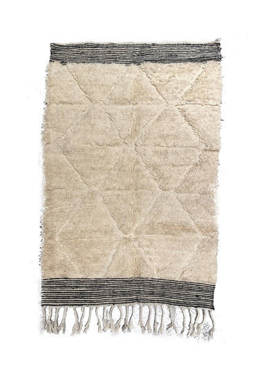 Small Beni Ouaraine Rugs