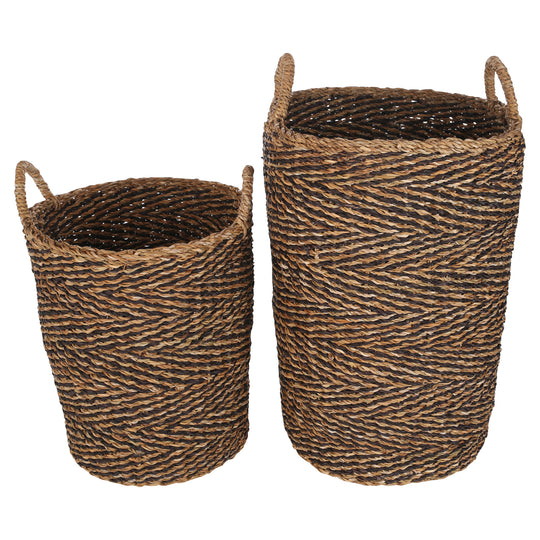 Java Basket