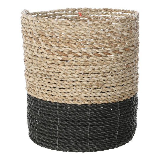small LOMBOK basket