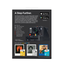 Load image into Gallery viewer, Polaroid Originals OneStep +