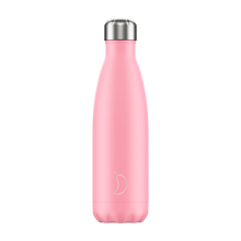 Load image into Gallery viewer, 500ml Pastel Chilly's Bottle