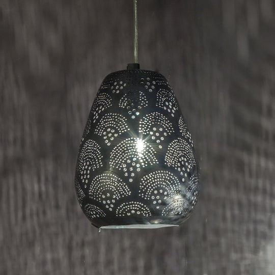 Tahrir Filisky Mini Hanging Lamp