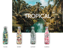 Load image into Gallery viewer, 500ml Tropical Chilly's Bottle