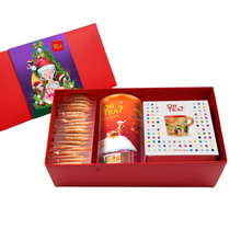 Load image into Gallery viewer, Xmas Triple Happiness Box