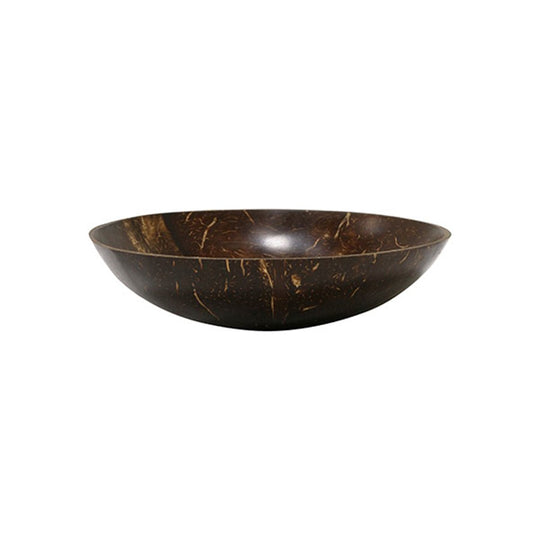 Coconut Bowl M