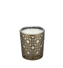 Load image into Gallery viewer, Dune Design Scented Candles