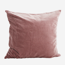 Load image into Gallery viewer, Velvet Cushion 50x50
