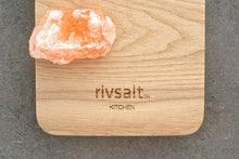 Load image into Gallery viewer, Rivsalt - kitchen