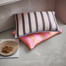 Load image into Gallery viewer, Satin Velvet Cushion