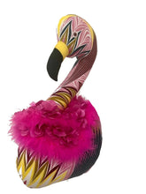 Load image into Gallery viewer, Trophy - Flamingo