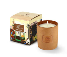 Load image into Gallery viewer, 40.000 Marrakech Scented Candles