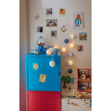 Load image into Gallery viewer, Box of Kids' String Lights - LUCIEN