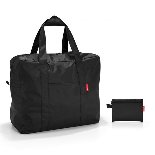 Mini-Maxi Touringbag