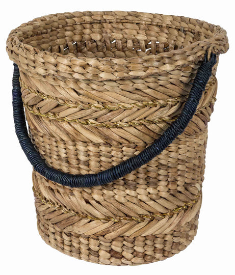 Bucket Basket L