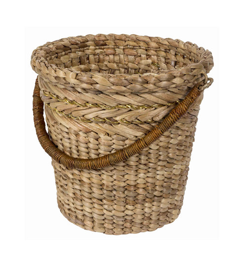 Bucket Basket M