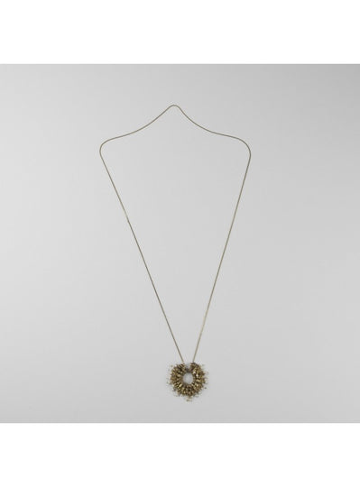 Oasis Necklace