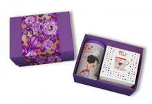 Load image into Gallery viewer, OrTea - La Vie En Rose Gift Box