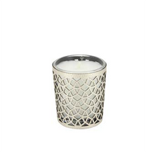 Load image into Gallery viewer, Dune Kech Scented Candles