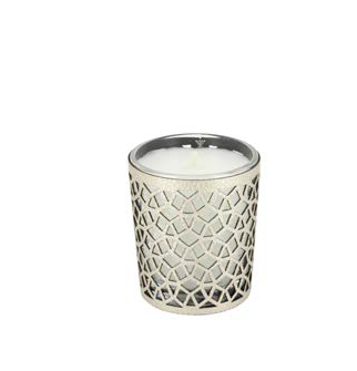 Dune Kech Scented Candles