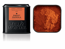 Load image into Gallery viewer, Fusion Spices by Mill & Mortar