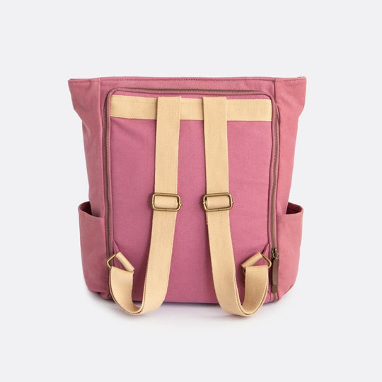 Travel Backpack 2.0