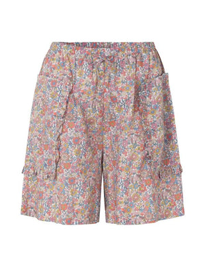 APOF - Suella Short - June Blossom