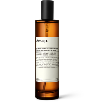 AESOP - CYTHERA AROMATIQUE ROOM SPRAY 100ml