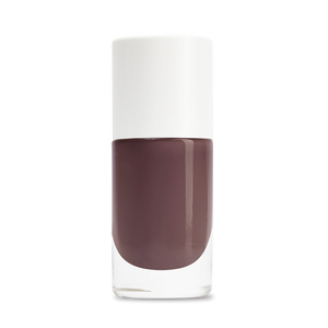 NAILMATIC - NEGLELAKK JILL 8 ML